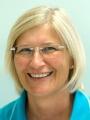 Gabriele Böwing, Zahnmedizinische Fachangestellte
