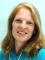 Corina Lindau, Zahnmedizinische Fachangestellteg