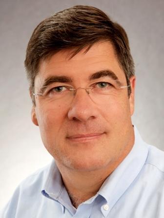 Dr. Klaus Harms